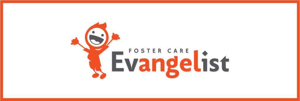 FC_Evangelist